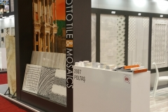 Coverings 2016 at Chicago