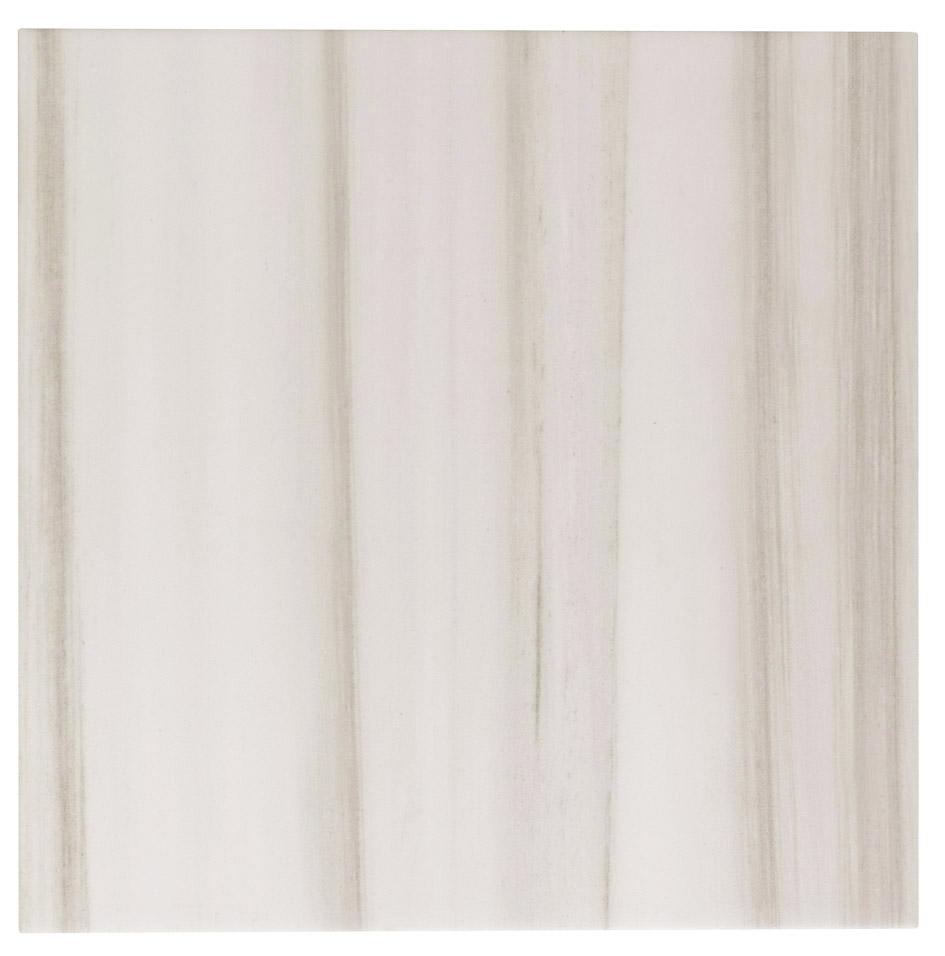 "Horizon Taupe Floor Porcelain Tile - 13"" x 13"" Image"