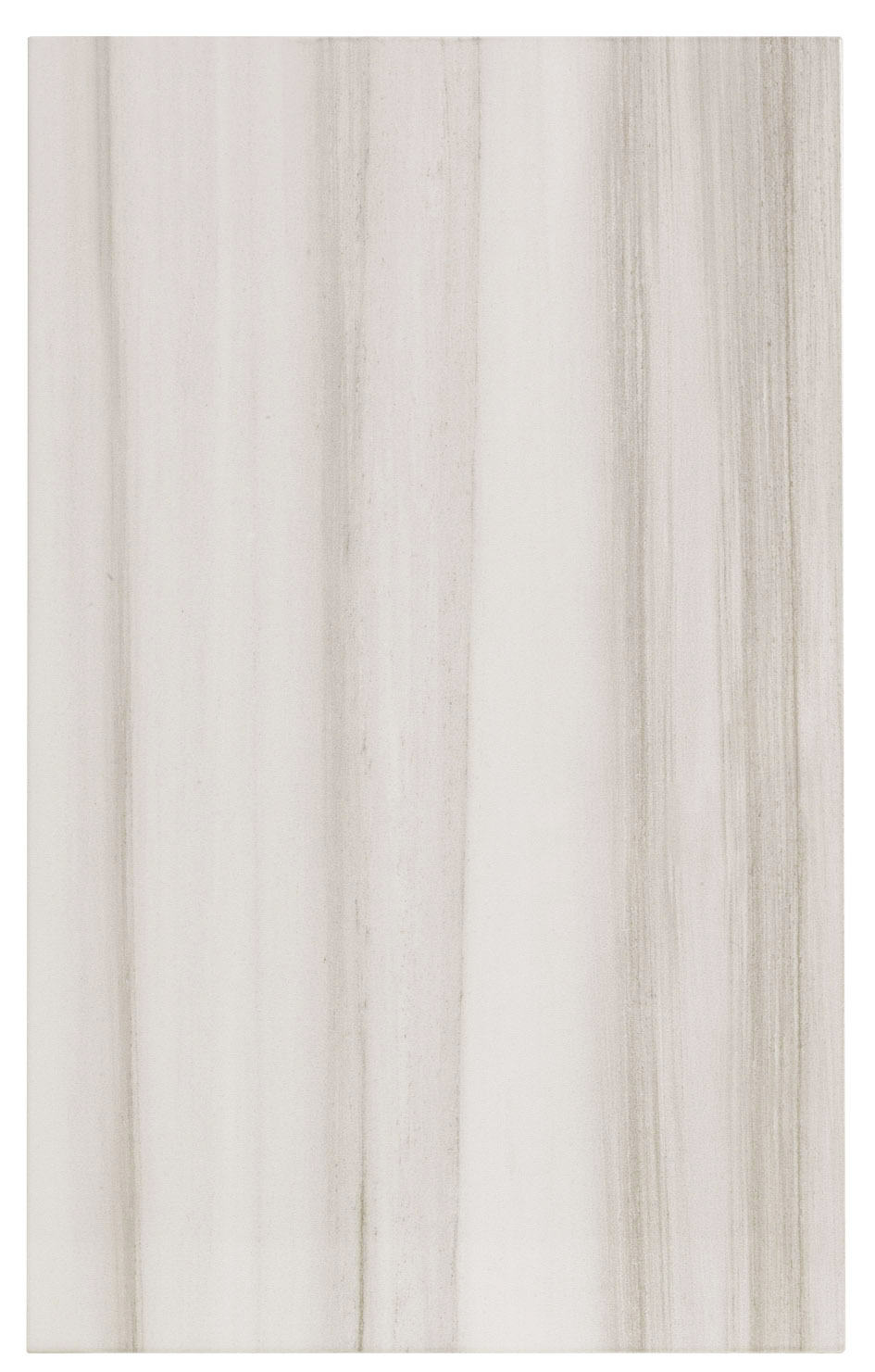 "Horizon Taupe Wall Ceramic Tile - 10"" x 16"" Image"