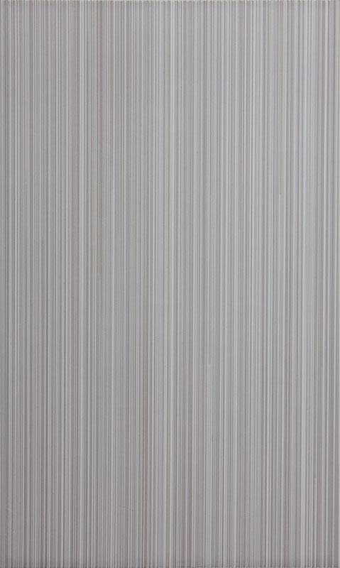 Brighton Grey - 10 x 16 Image