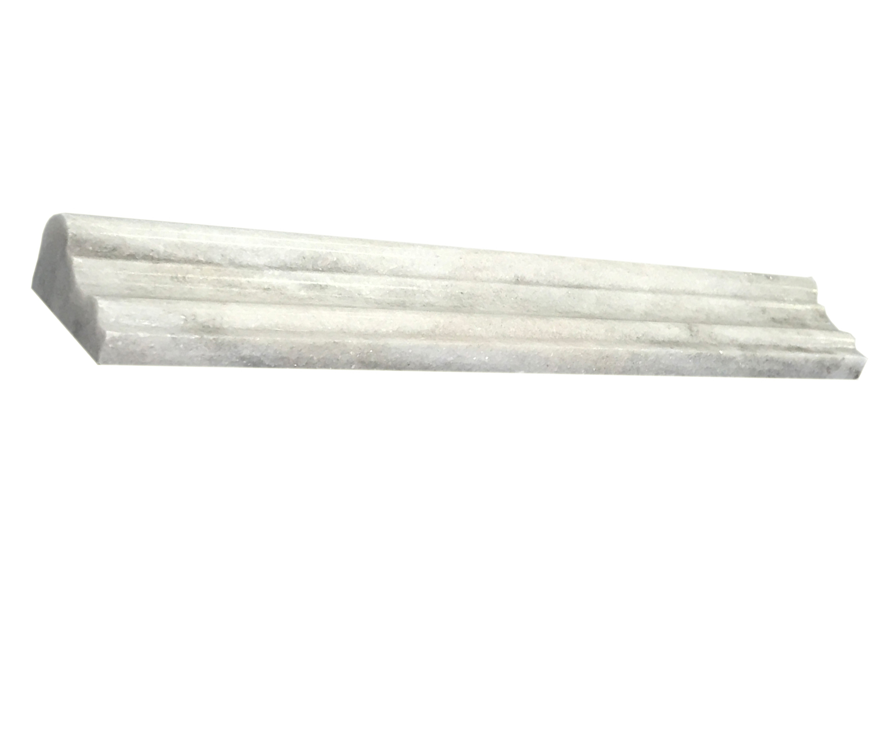 "Palissandro Crown Molding - 2"" x 12"" Image"
