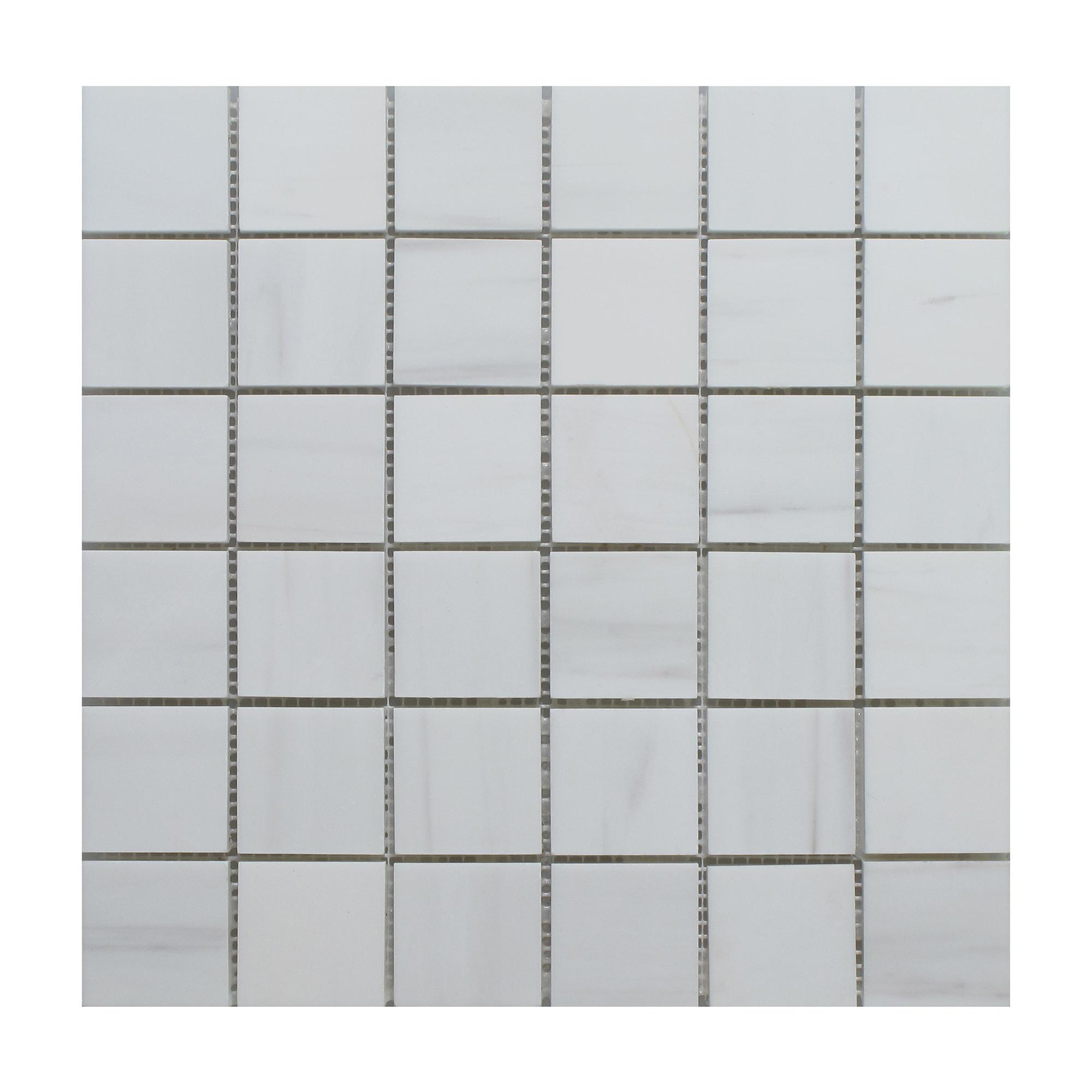 Dolomite Square - 2x2 Image