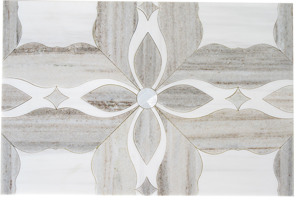 Lily Lace Image