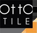 Otto Tile