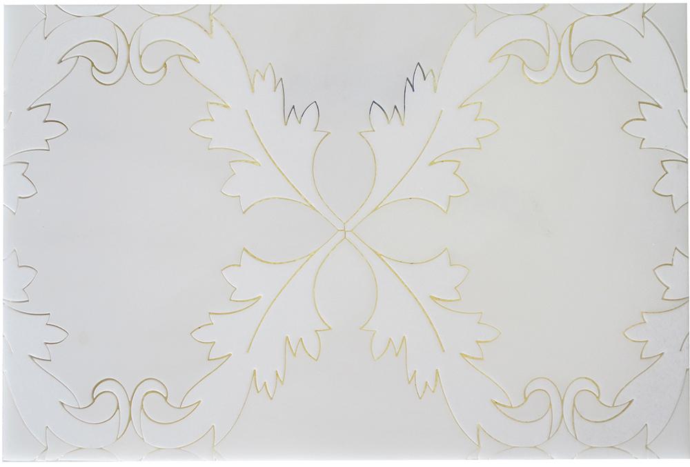 Angel Leaves Image
