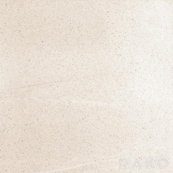 "Random Beige Dak Porcelain Tile 63676 - 24"" x 24"" Image"