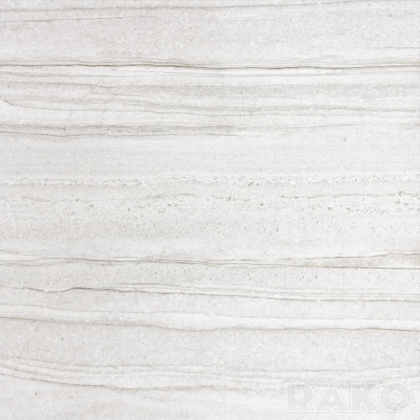 "Random Grey Dak Porcelain Tile 63678 - 24"" x 24"" Image"