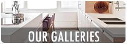 Our Galleries