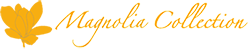 Magnolia Tile Collection