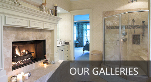 our-galleries1