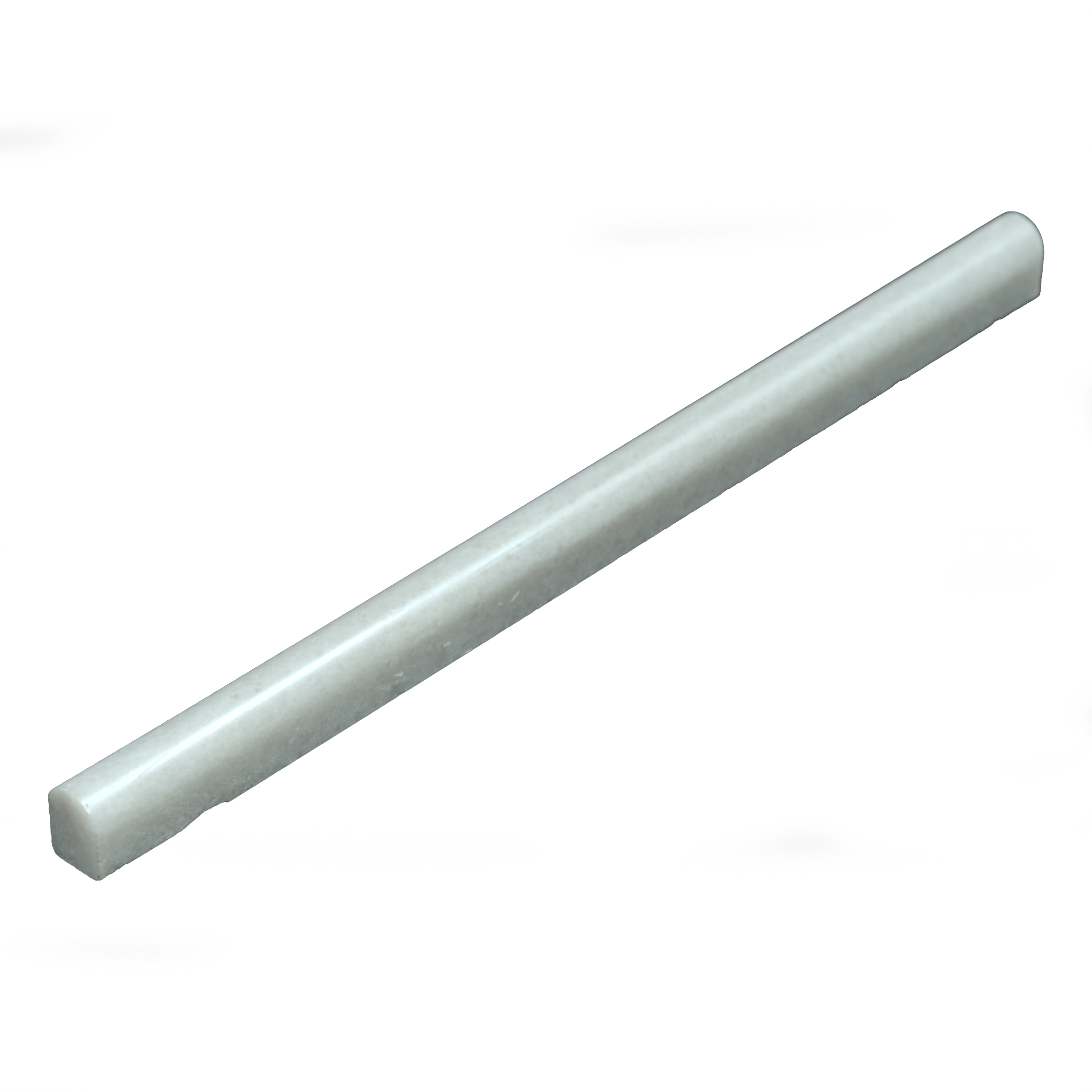 Equator Pencil - 1/2x12 Image