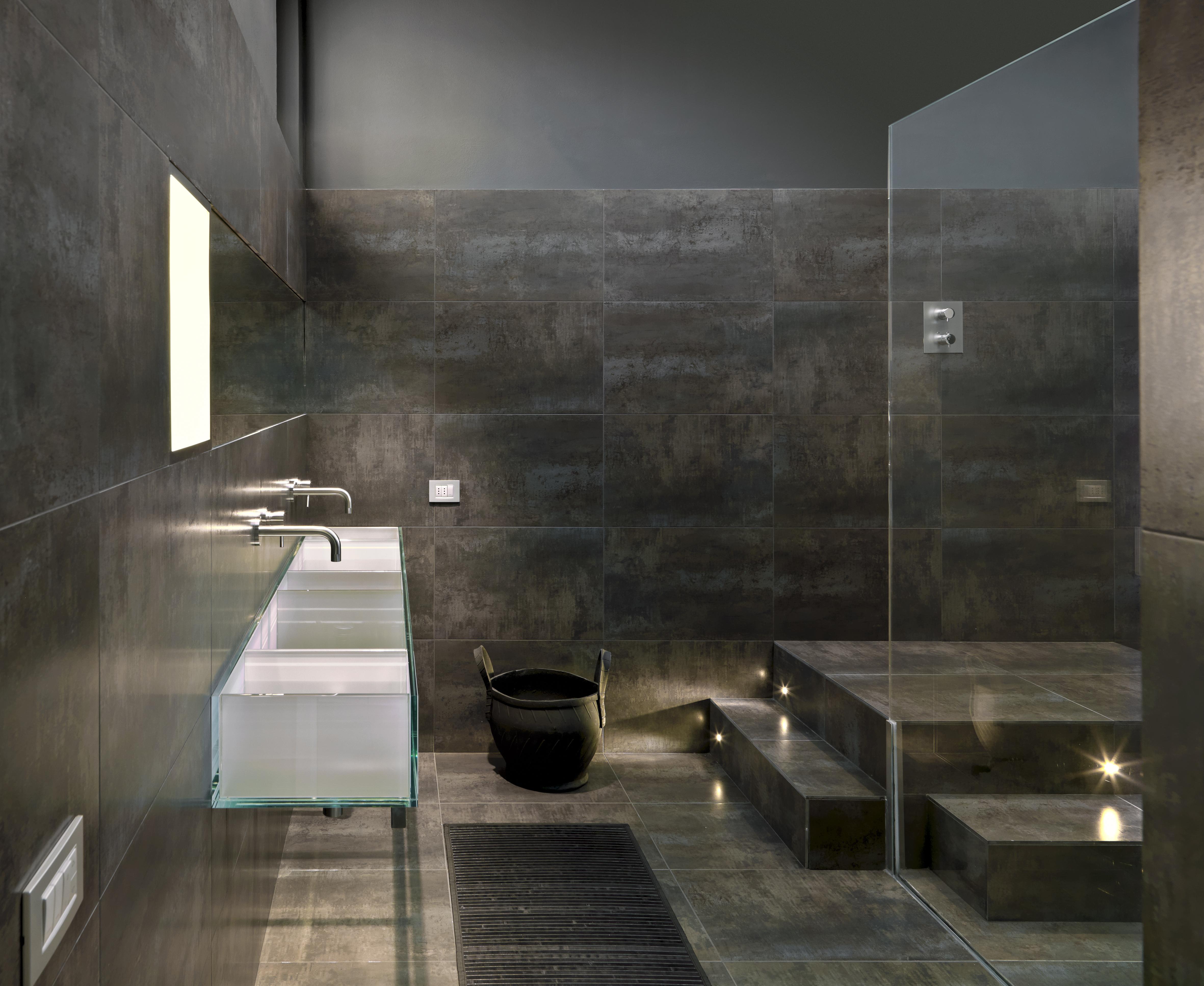 porcelain-bath
