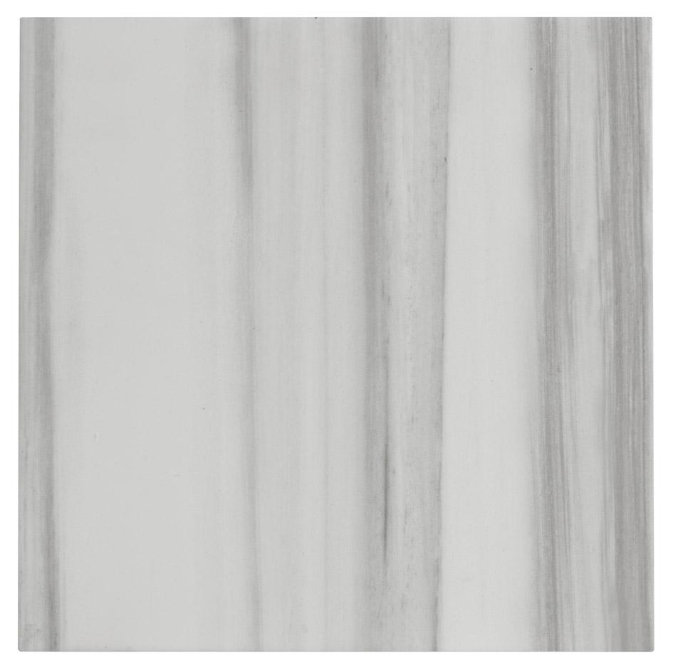 "Horizon Grey Floor Porcelain Tile - 13"" x 13"" Image"