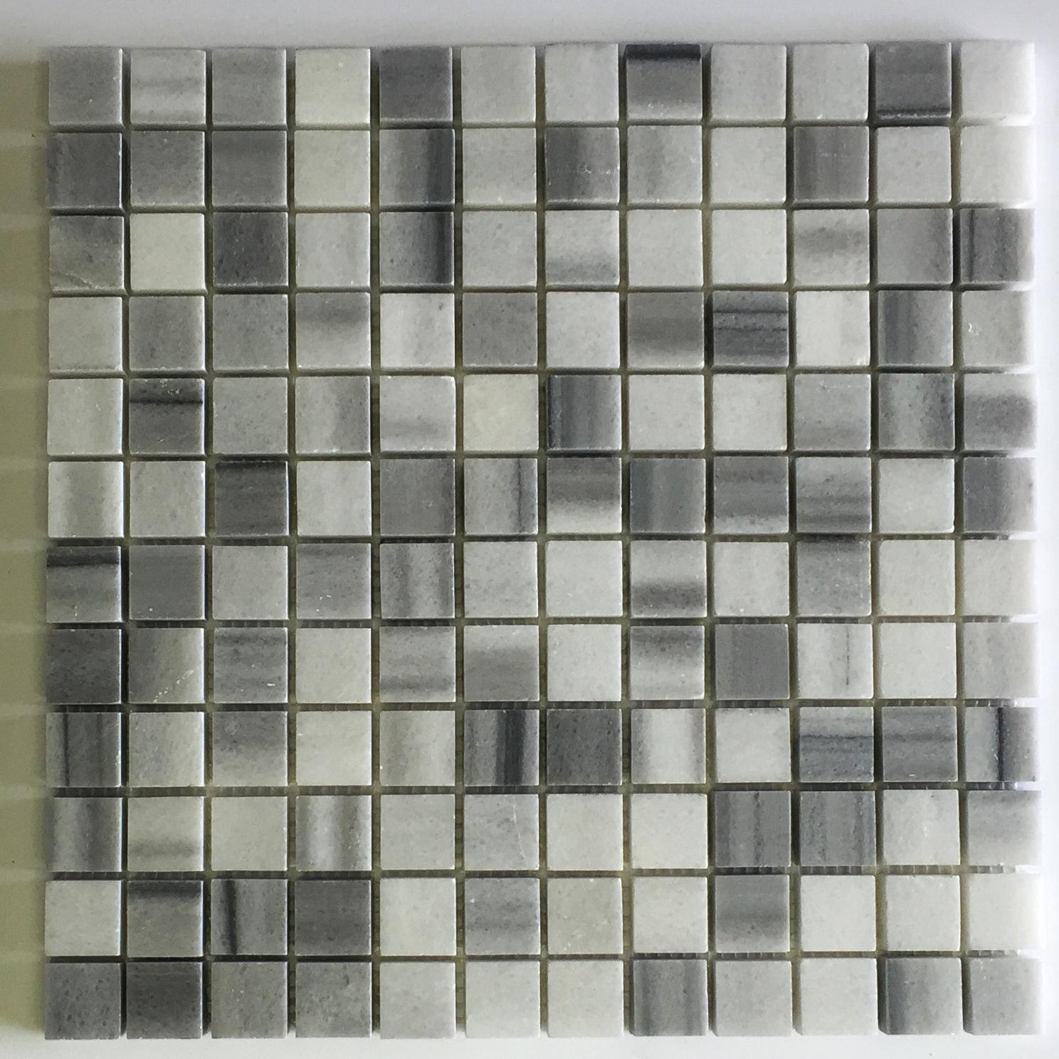 "Equator Square - 1"" x 1"" Image"