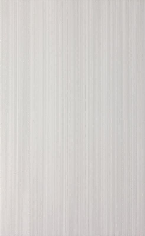 Brighton White - 10x16 Image