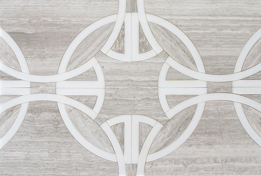 Celtik Knot Image