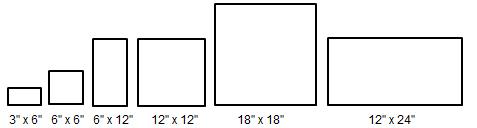 light-1-sizes